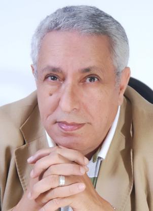 穆罕默德·阿努亚尔·莫尔塔吉