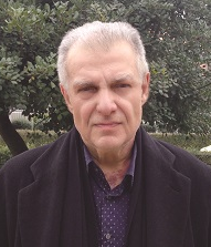 伊奥格斯·乔利亚斯